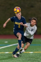 Gallery: Boys Soccer Lake Washington @ Bellevue